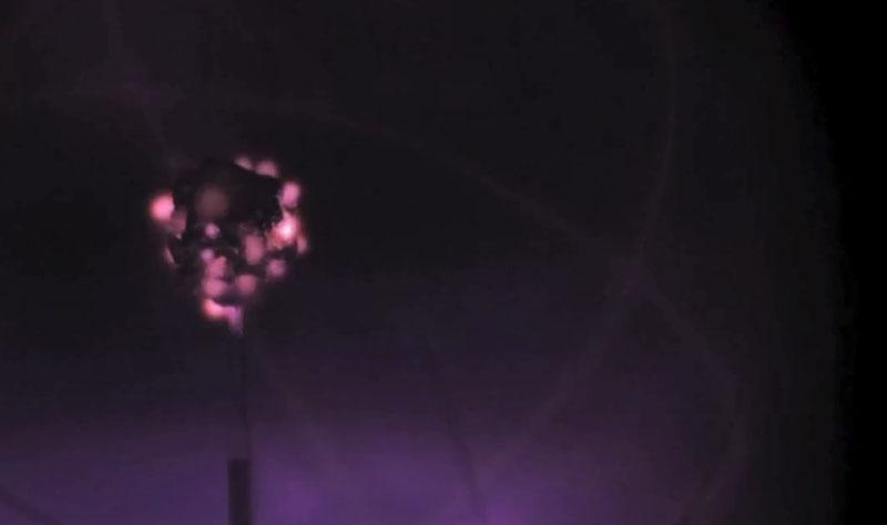 Nebula, 21012